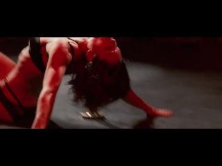 Эротика из фильма Окись | Танец | Эротический танец под музыку | Ero Erotica dubstep cat power werewolf порно porno секс sex HD