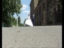 Свадьба Александра и Кристины 26.07.2014г. (клип)