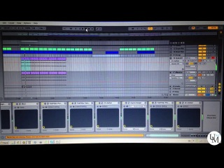 Обзор звуковых карт. Focusrite Scarlett 2i4. Steinberg UR22. PreSonus Audiobox 22vsl - UM Test 01 [ vk.com/zvukorejissiory (ищите в поиске) ]
