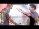 «Со стены Leo Messi» под музыку ڸ٥ﻻ ﻉ√٥ﺎ ٱ Музика 2014 ♫ 8. Новинки Radio Record - Pulsedriver - Do You Want It Right Now (Single Mix) . Picrolla