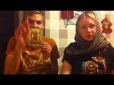 Teens, HD Pron, ЦП, Подростки, Student Home Party, Teen porn, Russian Punk Girls/