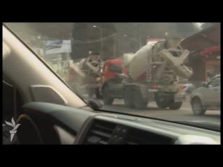 Запрещенный фильм Вся правда о Сочи 2014