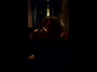 Блазер челлендж