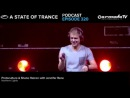 Armin van Buuren - A state of trance podcast#320