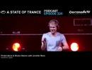 Armin van Buuren - A state of trance podcast#320