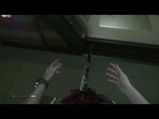 Alien: Isolation — Нет выхода (HD)