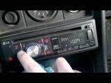 FoxKills - Минструха на радио RECORD