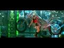 Crazy Kiya Re - Song - Dhoom 2 - Aishwarya Rai .mp4