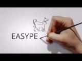 EASYPETTRAVEL.COM  Ввоз домашних животных в Индонезию,Малайзию,Тайланд.