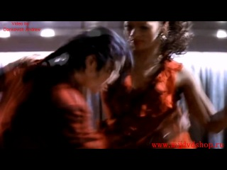 Michael Jackson Xscape (mjjdvdshop.ru) Version 2014