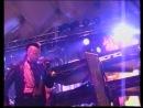 Lacrimosa live in Germany (Mainz) - Alleine Zu Zweit