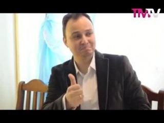 Әмир Латыйпов - Әйдәгез, биибез