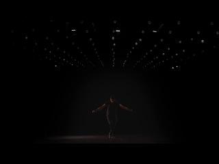 Dunja Ilic - Noc je, zvezdana (2012)