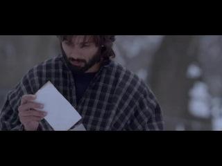 Хайдер / Haider (2014) BDRip [vk.com/Feokino]