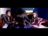 Шестнадцатилетние / Sixteen (2013) DVDRip