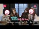 보라,소유출연 예고 - 온스타일 THE 태티서 10월 7일 방송