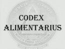 Razgovor o Codexu Alimentarius (Marijan Jošt, Krešimir Mišak i Željko Sobotka) 11.05.2011.56min