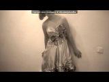 «• ФотоМагия приложение» под музыку Ани Лорак - Медленно. Picrolla