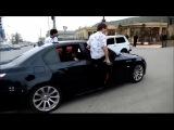 KA4KA.RU_BMW_M5_HD__skorost__prikol_rzhaka_100500_strah_zhest__vdv_draka_fi