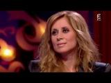 Лара Фабиан и Camelia Jordana - L'hymne a l'amour
