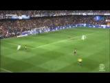 Gareth Bale - Top 3 vine _ Бейл - топ 3 вайна.