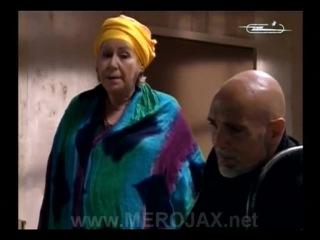 Qajari Sirte - Episode 183 (26.12.2014)