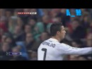 CR7 by Football Vine ✔