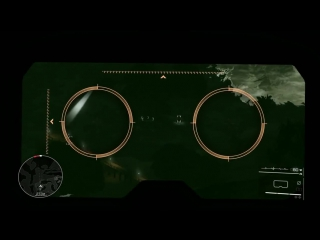 Прохождение игры [Sniper Ghost Warrior 2] - часть 6