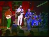 Восточный Синдром - Фестиваль Сырок 1989