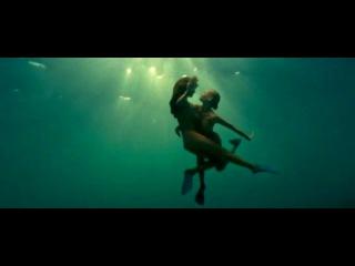 DVJ AndreF lrst Shwayze-Get u home\ OST Piranha