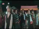 gegas.ru_O.Sanam.-.Saif.Ali.Khan.Mamta.Kulkarni.Aashik.Aawa