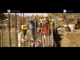 Naina_-_Official_Song_-_Gori_Tere_Pyaar_Mein_-_Imran_Khan,_Kareena_Kapoor