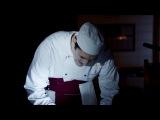 Кухня - 57 серия (3 сезон 17 серия) [HD]