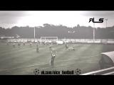 Nice Goal by ALS [ vk.com/nice_football ]