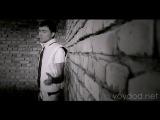 Shoxruz_(Abadiya)_ft_Alisher_(Shadia)-Sevolmadi_(Video_Rip)