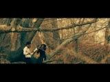 Vohid Abdulhakim - Ming Yil (Yangi uzbek klip 2014) - YouTube_0_1413982653260