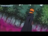 Naruto Shippuden - Episode 163 - Explode! Sage Mode