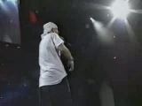 Eminem feat dina rae-superman