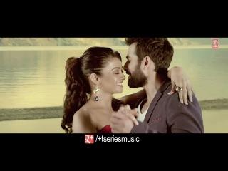 Aaj Phir Video Song _ Hate Story 2 _ Arijit Singh _ Jay Bhanushali _ Surveen