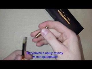 Обзор ручка-стилус модульная магнитная Polar с Алиэкспресс