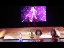 Тайланд / Трансвестит шоу / леди / transvestite show Coliseum 8