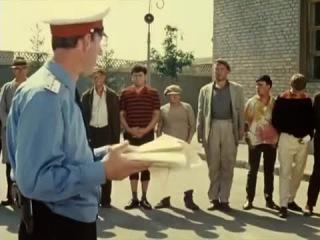 Шурик Хто буде сосать хуй