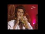 Diego Modena & J-P. Audin - Song of ocarina