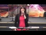 Простота Евангелия - Бог к тебе Благ / Видение о пропасти между Богом и человеком... Без названия