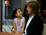 Love (Martin y Monita) - 009 Part