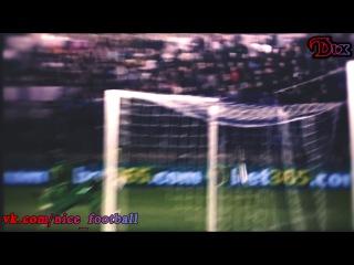 Ashley Young | vk.com/nice_football