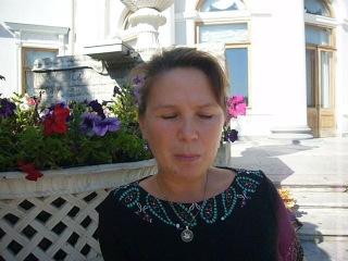 Виктория Геворгян, нумеролог