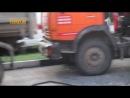 Аварии Грузовиков 2014 - Подборка ДТП #069 - дальнобойщики, фуры, ужасные аварии