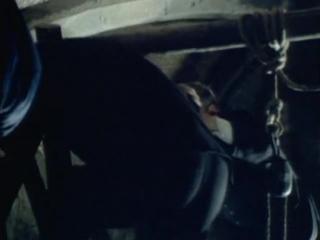 Отец Браун (1974) - 3 серия