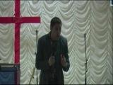 Роман Селянин - Как прокачать свою жизнь и всегда быть в тонусе - Как всегда гореть для Бога.
